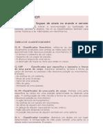 LIBRAS Classifiador.pdf