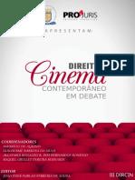 Os direitos fundamentais do contribuinte.pdf