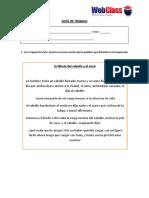 activcomplementaria mayúscula.pdf