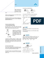 Dinamik (1).pdf