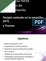 BPS EFT Trauma 2017.en.es (1)