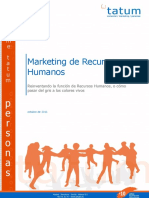 MARKETING_RRHH_TATUM.pdf