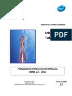 Anexo 2 Torres Con Torretas PDF-352 Kb