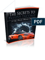 The_Secrets_to_Passive_Income.pdf