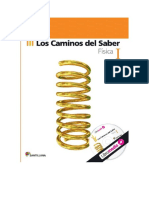 LOS CAMINOS DEL SABER FISICA 10.pdf