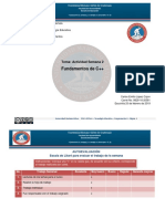 semana 2 instrumento evaluacion  1