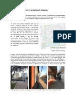 TRANSPORTE PÚBLICO Y MOBILIDAD URBANA.docx