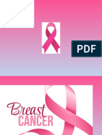 breast cancer pres.pptx