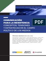 Comunicacion-para-la-resistencia.pdf