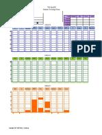 griglia vb mapp.pdf