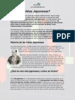 KJid5WoERH2pO85i4n5O_Guia_Practica_sobre_Velas_Japonesas.pdf