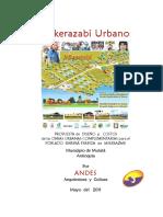 Propuesta URBANA - Jaikerazabí  16-05-2011.pdf