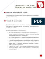 modulo_4_implementacion_del_nuevo_regimen_del_servicio_civil.pdf