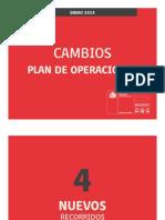 ppt_cambios_plan_de_operaciones_dtpm.pdf