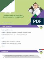 Taller_Mirando_nuestros_datos.pdf