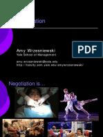 SAGE Yale Negotiations Final 2018 (1).pdf