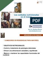 Comedores_residenciasMayores (1)
