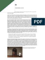 num7_art_3.pdf
