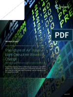 the-future-of-air-travel-eight-disruptive-waves-of-change-codex2566.pdf