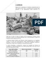 ACCIDENTES EN CALDERAS.pdf