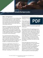 SCIENCE Printable