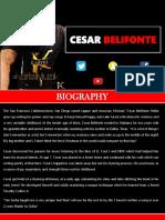 CesarBelifonteEpk