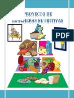 215076995-Proyecto-de-Loncheras-Nutritivas-Corregido.docx