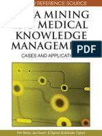 Data_Mining_and_Medical_Knowledge_Management.pdf