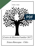 Centro de Historia Familiar  y Templo.docx