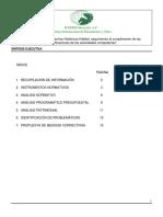 icomos.pdf