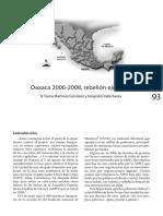 oaxaca rebelion ejempplar26-27martinezvalle[1].pdf