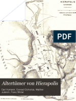 Altertümer von Hierapolis.pdf