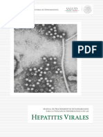 11_Manual_HepatitisVirales.pdf