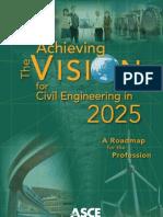 Vision2025RoadmapReport_ASCE_Aug2009