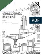 confefencias 1.pdf