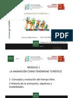 Dossier curso finalizado 70TU-ANT.pdf