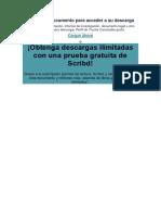 cargar documentoSSSS.pdf
