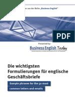 Die_wichtigsten_Fornulierungen_fuer_Englische_Geschaeftsbriefe.pdf