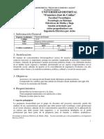 Electiva socio- humanistica III a. Teoria del Estado.pdf