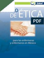 codigo-etica-enfermeros.pdf