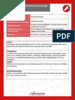 1 socioemocional mda.pdf