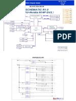 schematic asus x450xl