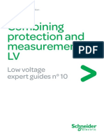 protection&measurement.pdf