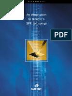 SPR Technology Brochure