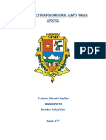 Kikibiologia.docx