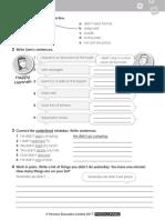 Gg2 Unit7 Grammar2 Worksheet