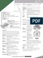 gg2_play.pdf