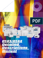 rfg052077.pdf
