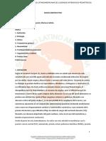 4.5-Shock Obstructivo-Final.pdf