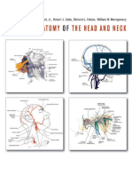 [smtebooks.eu] Surgical Anatomy of the Head and Neck 1st Edition.Pdf
